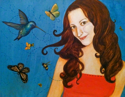 cristina painting_06 web